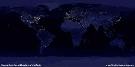 800px-Earthlights_dmsp