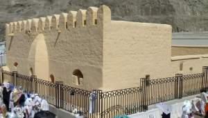 masjid-biah-1
