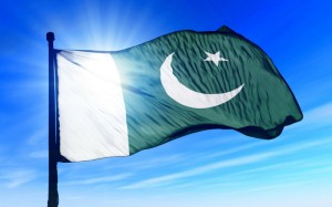 HD-Pakistan-Flag-Desktop-Background-800x500